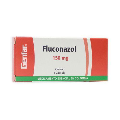 Salud-y-Medicamentos-Medicamentos-formulados_Genfar_Pasteur_134064_caja_1.jpg