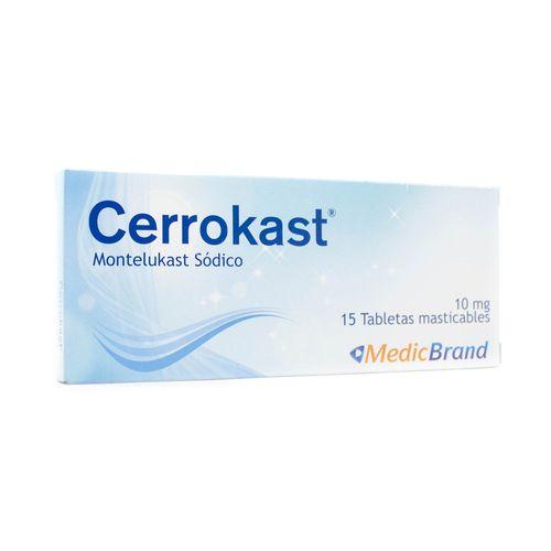 Salud-y-Medicamentos-Medicamentos-formulados_Cerrokast_Pasteur_171079_caja_1.jpg
