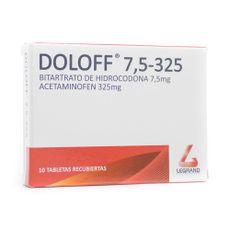 Salud-y-Medicamentos-Medicamentos-formulados_Doloff_Pasteur_177166_caja_1.jpg