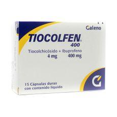 Salud-y-Medicamentos-Medicamentos-formulados_Tiocolfen_Pasteur_186772_caja_1.jpg