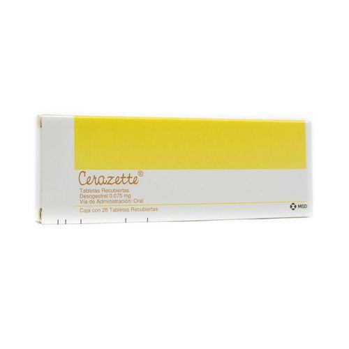 Salud-y-Medicamentos-Medicamentos-formulados_Cerazette_Pasteur_221100_caja_1.jpg