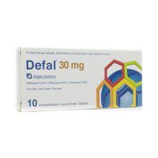 Salud-y-Medicamentos-Medicamentos-formulados_Defal_Pasteur_223151_caja_1.jpg