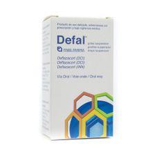 Salud-y-Medicamentos-Medicamentos-formulados_Defal_Pasteur_223152_unica_1.jpg