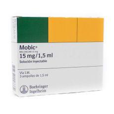 Salud-y-Medicamentos-Medicamentos-formulados_Mobic_Pasteur_253185_caja_1.jpg