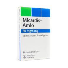 Salud-y-Medicamentos-Medicamentos-formulados_Micardis_Pasteur_253472_caja_1.jpg