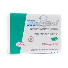 Salud-y-Medicamentos-Medicamentos-formulados_Metglital_Pasteur_255488_caja_1.jpg