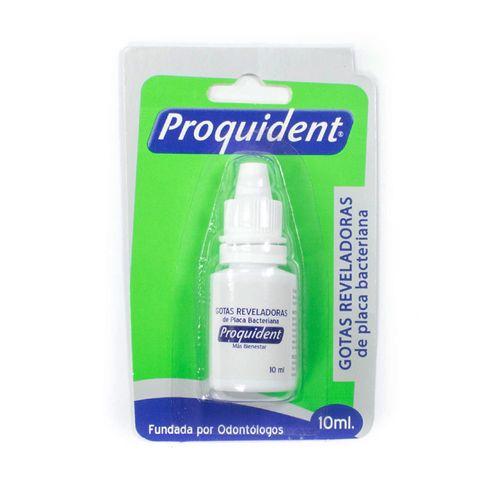Cuidado-Personal-Higiene-Oral_Proquident_Pasteur_256060_unica_1.jpg