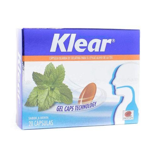 Salud-y-Medicamentos-Medicamentos-formulados_Klear-tos_Pasteur_281413_caja_1.jpg