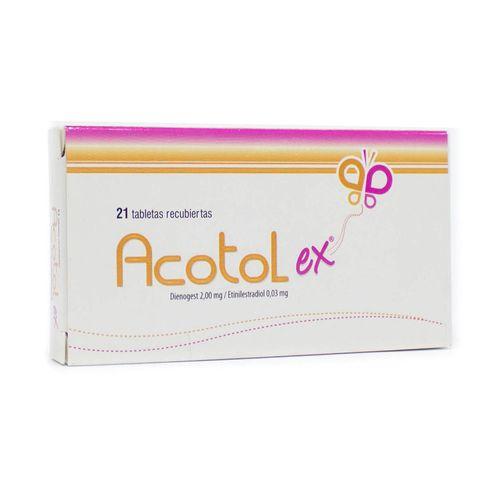 Salud-y-Medicamentos-Medicamentos-formulados_Acotol_Pasteur_327008_caja_1.jpg