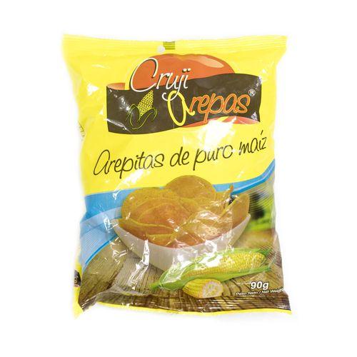 Hogar-Snacks_Cruji-arepas_Pasteur_896102_bolsa_1.jpg