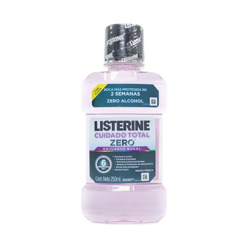 Cuidado-Personal-Higiene-Oral_Listerine_Pasteur_165425_unica_1.jpg