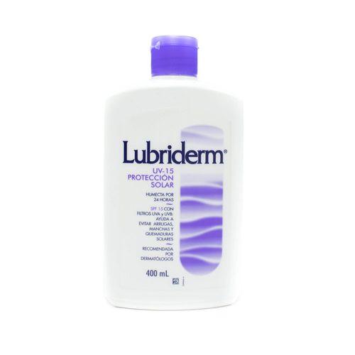 Cuidado-Personal-Cuidado-Corporal_Lubriderm_Pasteur_165498_unica_1.jpg