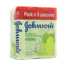 Bebes-Higiene-del-Bebe_Johnsons_Pasteur_165554_unica_1.jpg