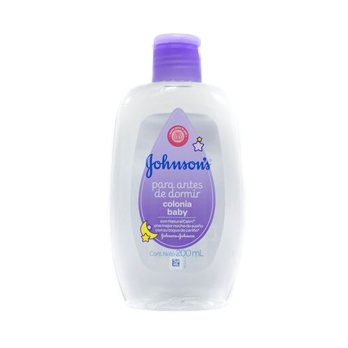 Bebes-Higiene-del-Bebe_Johnsons-baby_Pasteur_165635_unica_1.jpg