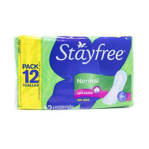 Cuidado-Personal-Higiene-intima_Stayfree_Pasteur_165756_unica_1.jpg