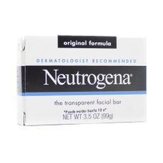 Dermocosmetica-Facial_Neutrogena_Pasteur_176540_unica_1.jpg