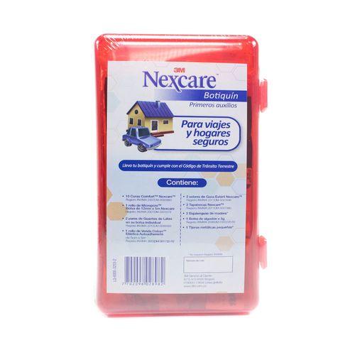 Salud-y-Medicamentos-Botiquin_Nexcare_Pasteur_195058_unica_1