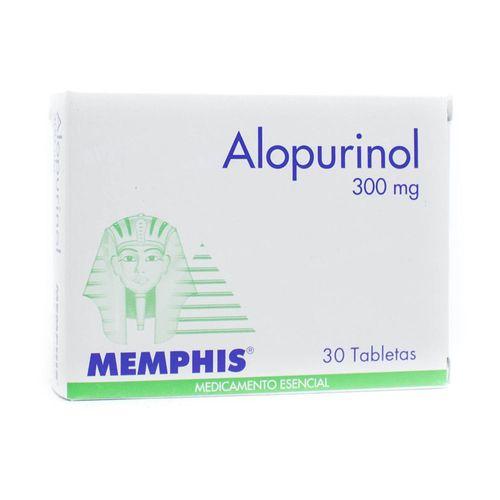 Salud-y-Medicamentos-Medicamentos-formulados_Memphis_Pasteur_209006_caja_1.jpg