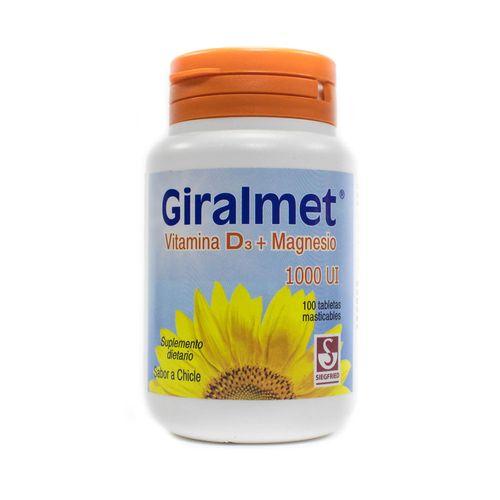 Salud-y-Medicamentos-Vitaminas_Giralmet_Pasteur_216253_caja_1.jpg