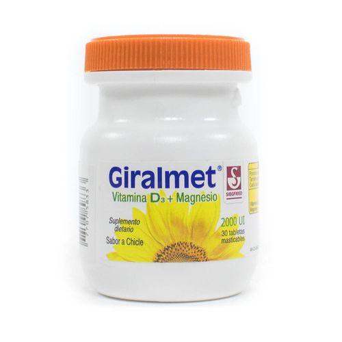 Salud-y-Medicamentos-Vitaminas_Giralmet_Pasteur_216255_caja_1.jpg