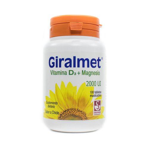 Salud-y-Medicamentos-Vitaminas_Giralmet_Pasteur_216256_caja_1.jpg
