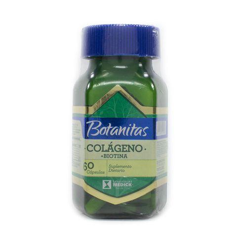 Salud-y-Medicamentos-Vitaminas_Botanitas_Pasteur_219095_unica_1.jpg