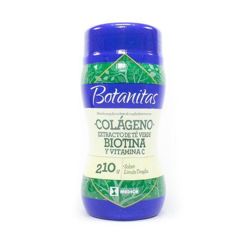 Salud-y-Medicamentos-Vitaminas_Botanitas_Pasteur_219096_unica_1.jpg