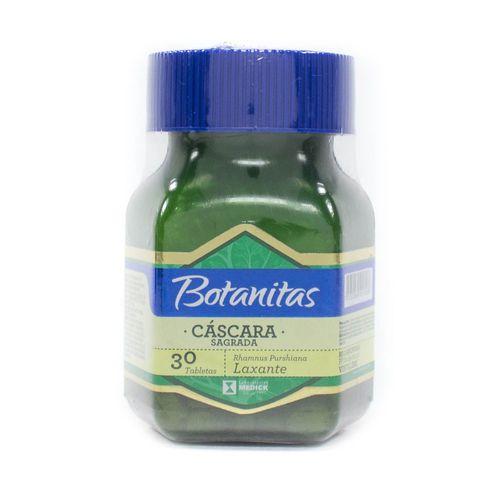 Salud-y-Medicamentos-Sistema-Digestivo_Botanitas_Pasteur_219106_unica_1.jpg