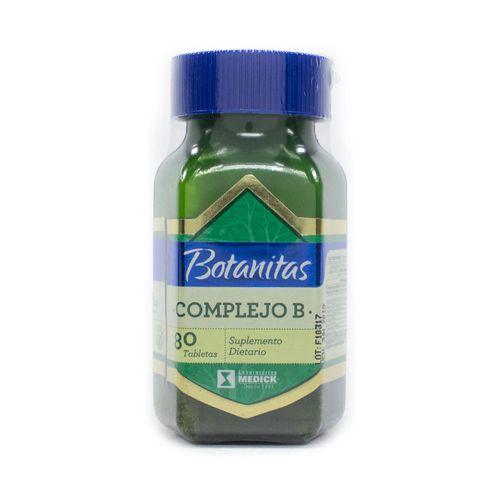 Salud-y-Medicamentos-Vitaminas_Botanitas_Pasteur_219112_unica_1.jpg
