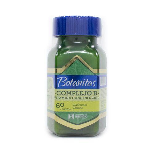 Salud-y-Medicamentos-Vitaminas_Botanitas_Pasteur_219115_unica_1.jpg