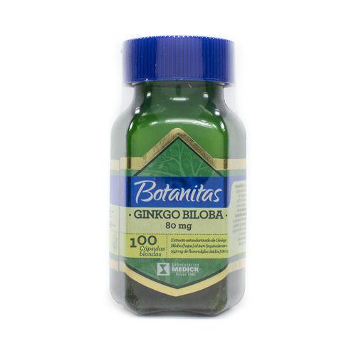Salud-y-Medicamentos-Cuidado-General_Botanitas_Pasteur_219257_unica_1.jpg