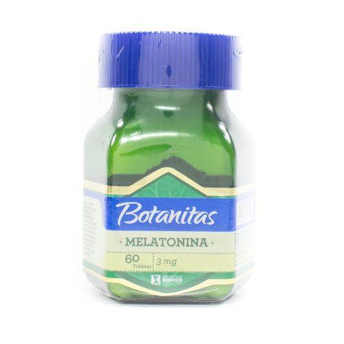 Salud-y-Medicamentos-Cuidado-General_Botanitas_Pasteur_219484_unica_1.jpg