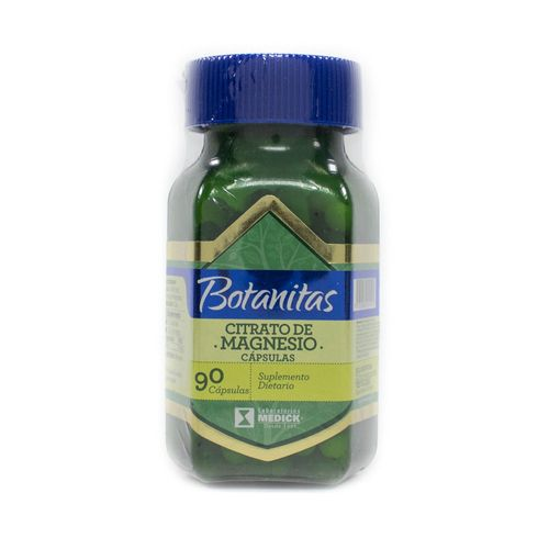 Salud-y-Medicamentos-Cuidado-General_Botanitas_Pasteur_219485_unica_1.jpg