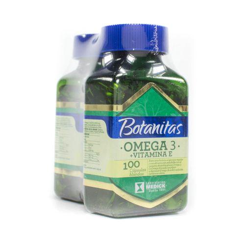 Salud-y-Medicamentos-Cuidado-General_Botanitas_Pasteur_219567_unica_1.jpg