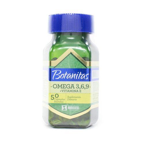 Salud-y-Medicamentos-Cuidado-General_Botanitas_Pasteur_219572_unica_1.jpg