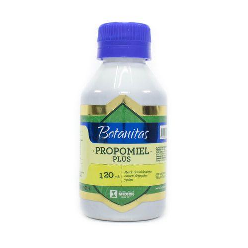 Salud-y-Medicamentos-Cuidado-General_Botanitas_Pasteur_219622_unica_1.jpg