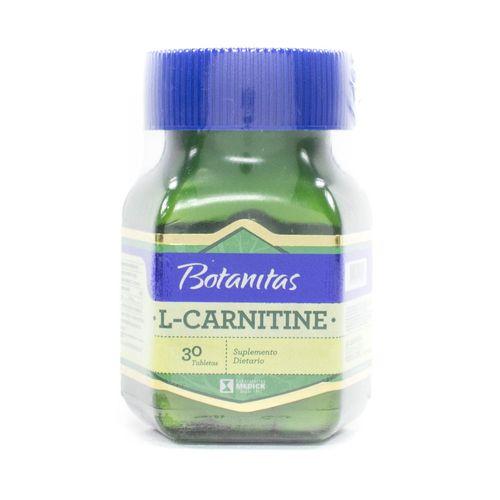 Salud-y-Medicamentos-Cuidado-General_Botanitas_Pasteur_219646_unica_1.jpg