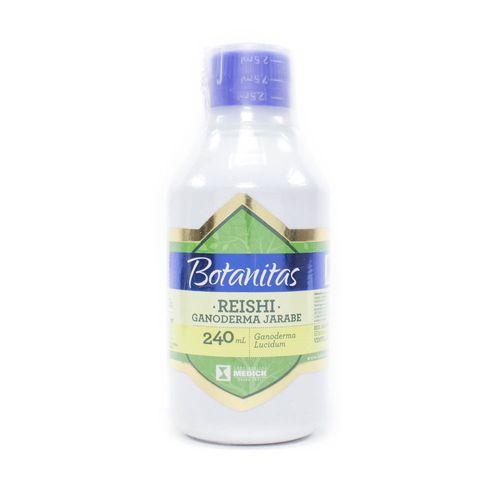 Salud-y-Medicamentos-Sistema-Respiratorio_Botanitas_Pasteur_219683_unica_1.jpg