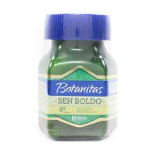 Salud-y-Medicamentos-Sistema-Digestivo_Botanitas_Pasteur_219724_unica_1.jpg