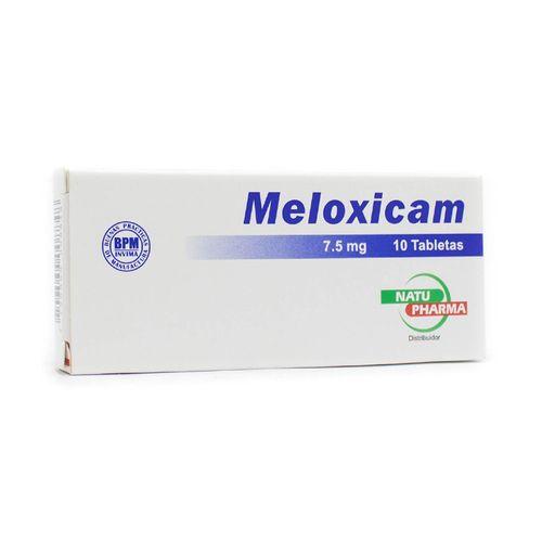 Salud-y-Medicamentos-Medicamentos-formulados_Natupharma_Pasteur_242485_caja_1.jpg
