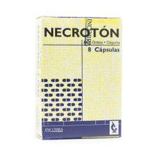 Salud-y-Medicamentos-Medicamentos-formulados_Necroton_Pasteur_247057_caja_1.jpg