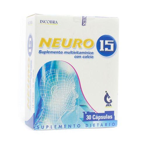 Salud-y-Medicamentos-Medicamentos-formulados_Neuro_Pasteur_247061_caja_1.jpg