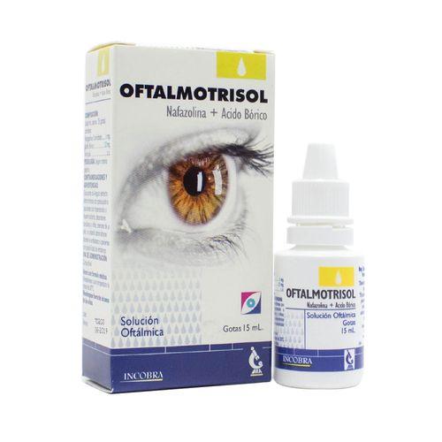 Salud-y-Medicamentos-Medicamentos-formulados_Oftalmotrisol_Pasteur_247073_unica_1.jpg