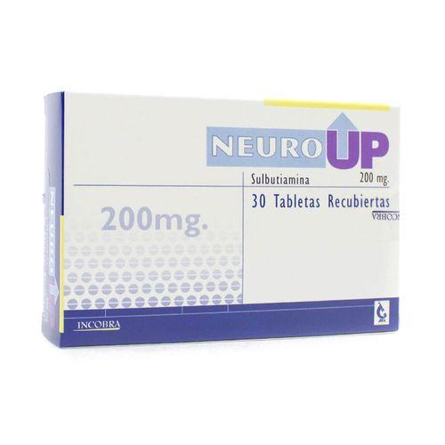 Salud-y-Medicamentos-Medicamentos-formulados_Neuro_Pasteur_247530_caja_1.jpg