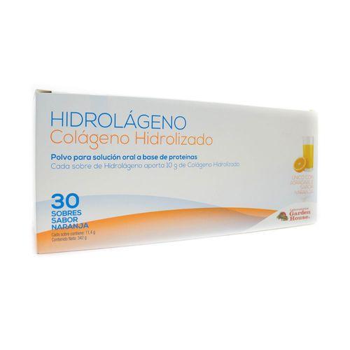 Salud-y-Medicamentos-Medicamentos-formulados_Hidrolageno_Pasteur_850270_caja_1.jpg