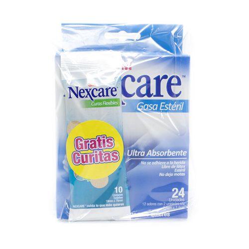 Salud-y-Medicamentos-Botiquin_Nexcare_Pasteur_195525_caja_1.jpg