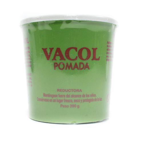Cuidado-Personal-Cuidado-Corporal_Vacol_Pasteur_197100_unica_1.jpg