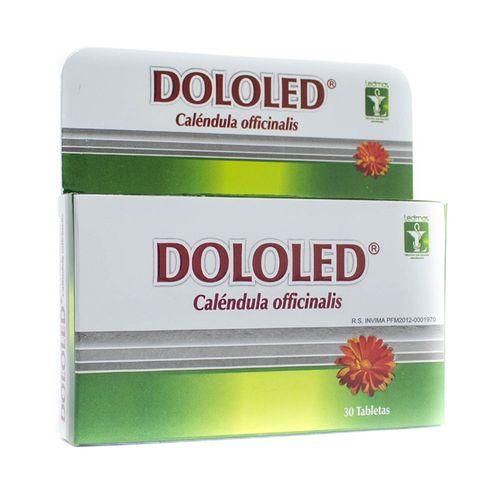 Salud-y-Medicamentos-Cuidado-General_Dololed_Pasteur_199053_caja_1.jpg