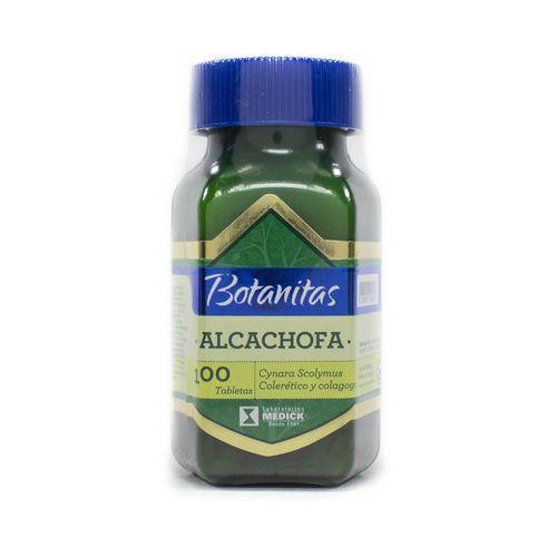 Salud-y-Medicamentos-Sistema-Digestivo_Botanitas_Pasteur_219017_unica_1.jpg