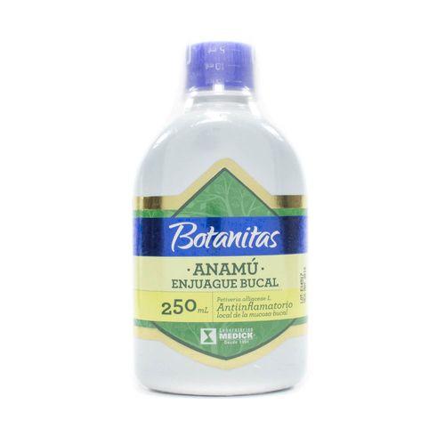 Salud-y-Medicamentos-Cuidado-General_Botanitas_Pasteur_219022_unica_1.jpg
